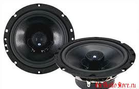 CDT Audio CL-6EX