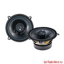 CDT Audio CL-5EX