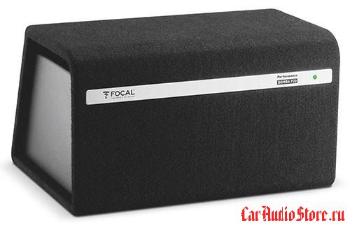 Focal Access BombA BP20